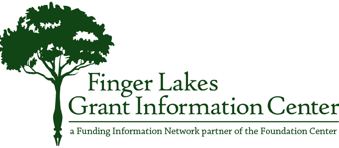 Finger Lakes Grants Information Center