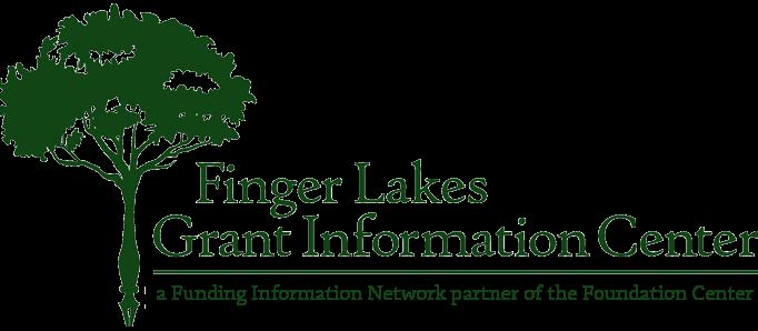 Finger Lakes Grants Information Center